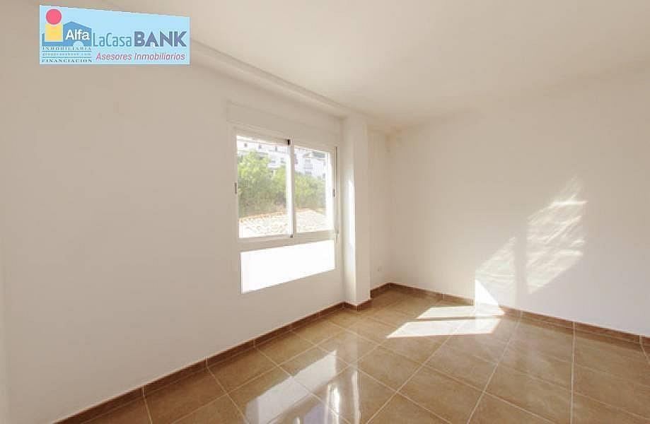 Foto - Apartamento en venta en calle La Mar, Altea - 261544609
