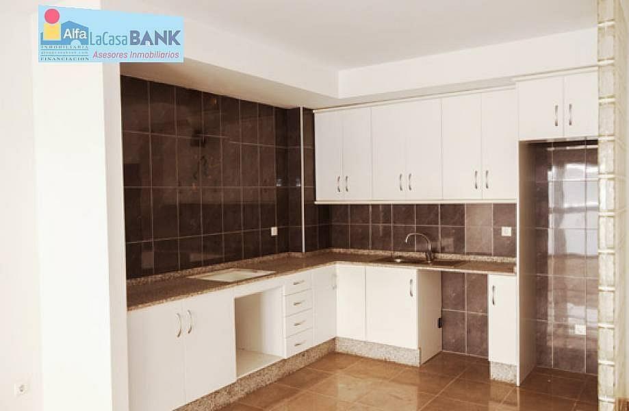 Foto - Apartamento en venta en calle La Mar, Altea - 261544612