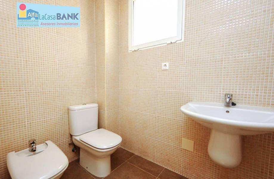 Foto - Apartamento en venta en calle La Mar, Altea - 261544615