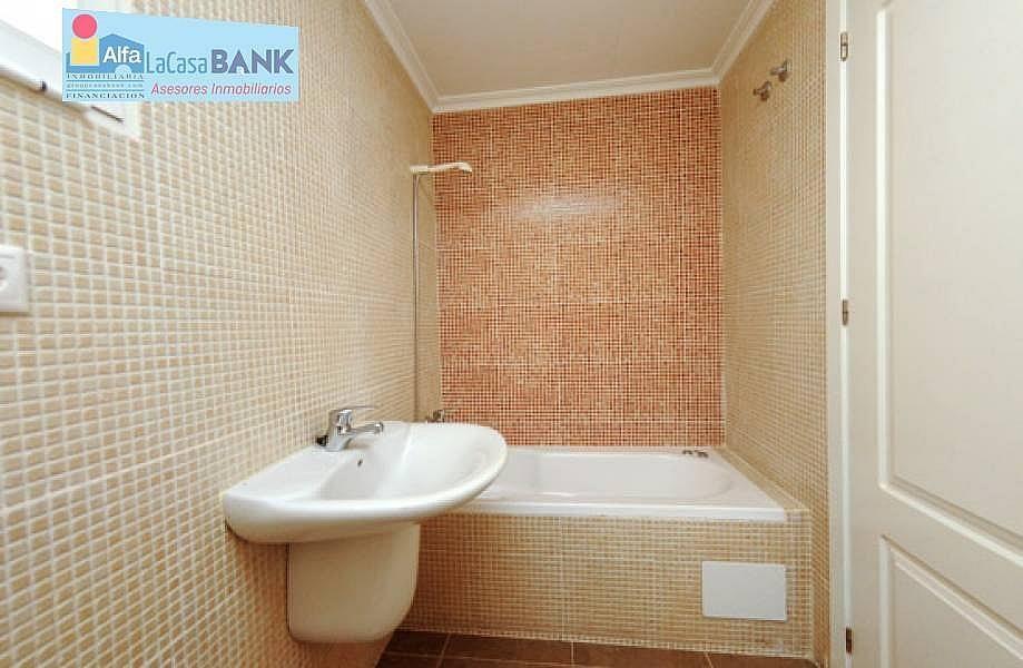 Foto - Apartamento en venta en calle La Mar, Altea - 261544618