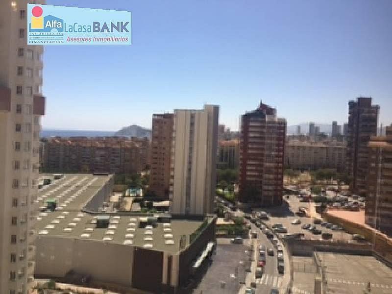 Foto - Apartamento en venta en calle Del Mirador, Levante en Benidorm - 287486131