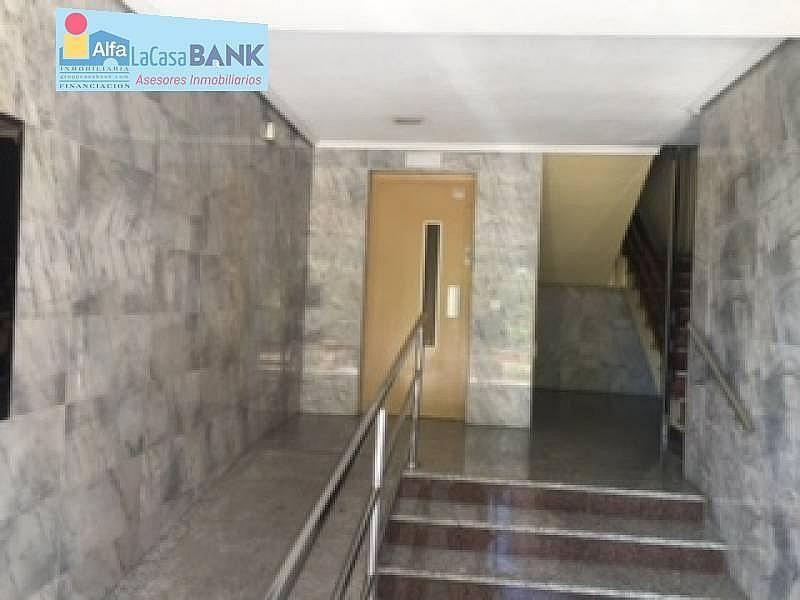 Foto - Apartamento en venta en calle Del Mirador, Levante en Benidorm - 287486149