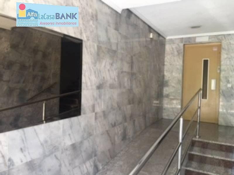 Foto - Apartamento en venta en calle Del Mirador, Levante en Benidorm - 287486152