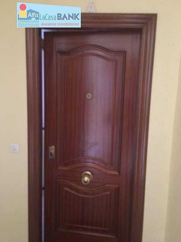 Foto - Apartamento en venta en calle Del Mirador, Levante en Benidorm - 287486158