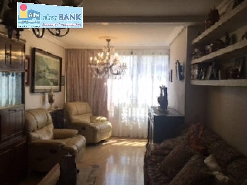 Foto - Apartamento en venta en calle Del Mirador, Levante en Benidorm - 287486161