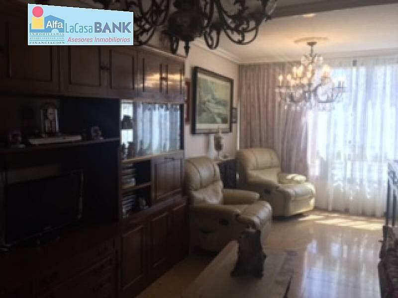 Foto - Apartamento en venta en calle Del Mirador, Levante en Benidorm - 287486164