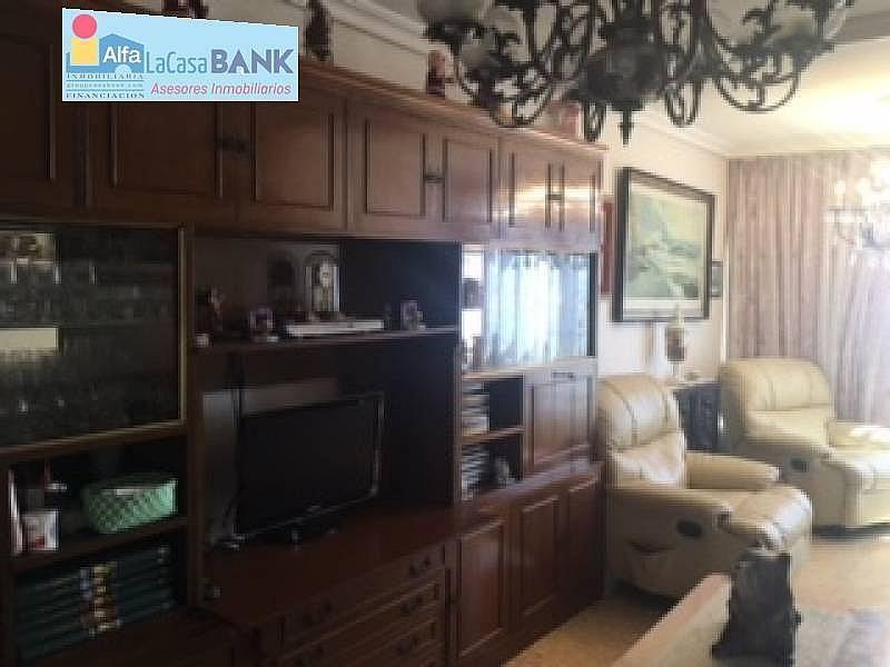 Foto - Apartamento en venta en calle Del Mirador, Levante en Benidorm - 287486167