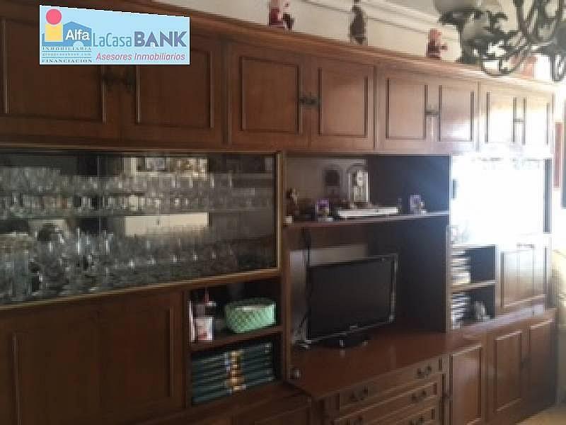 Foto - Apartamento en venta en calle Del Mirador, Levante en Benidorm - 287486170