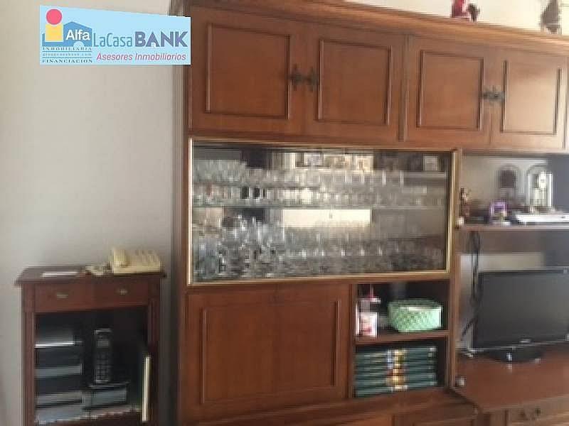 Foto - Apartamento en venta en calle Del Mirador, Levante en Benidorm - 287486173