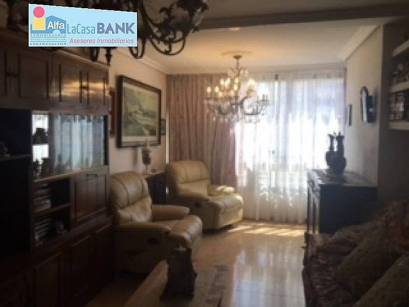 Foto - Apartamento en venta en calle Del Mirador, Levante en Benidorm - 287486176