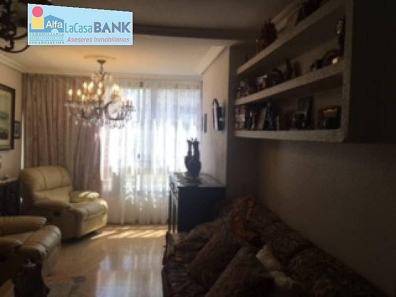 Foto - Apartamento en venta en calle Del Mirador, Levante en Benidorm - 287486179