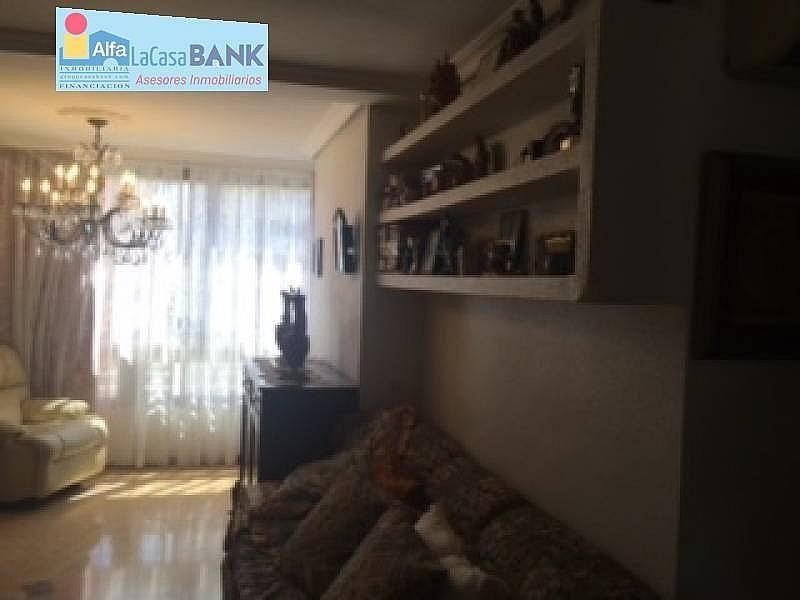 Foto - Apartamento en venta en calle Del Mirador, Levante en Benidorm - 287486182