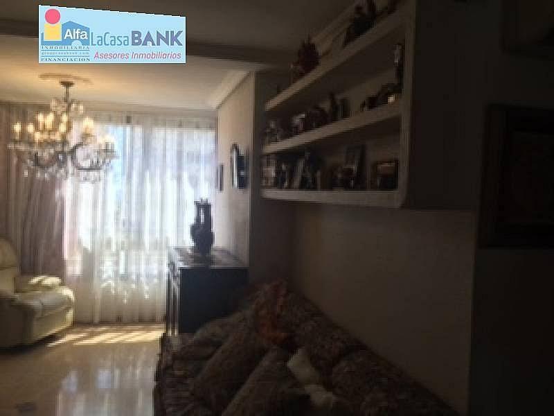 Foto - Apartamento en venta en calle Del Mirador, Levante en Benidorm - 287486185