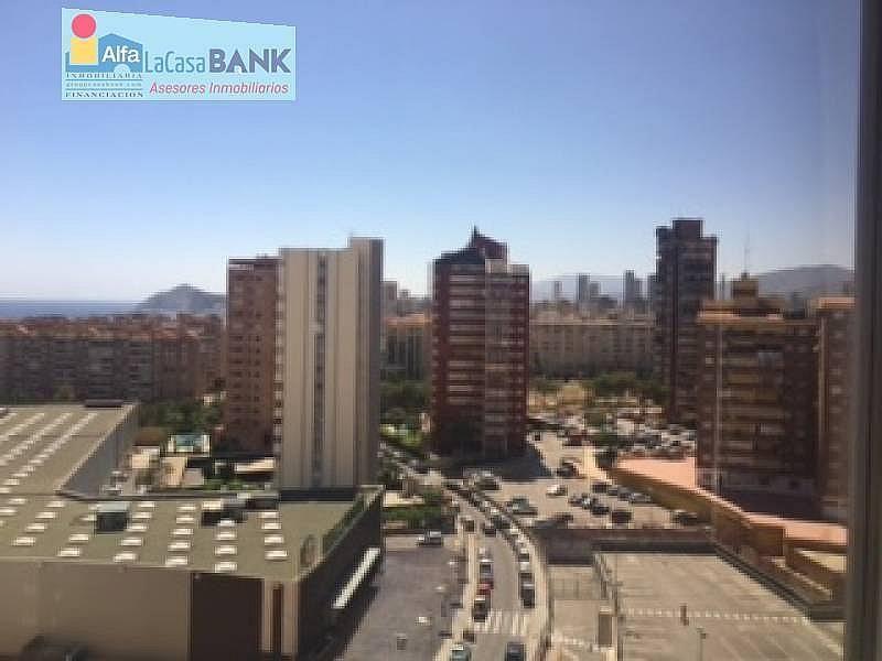 Foto - Apartamento en venta en calle Del Mirador, Levante en Benidorm - 287486194