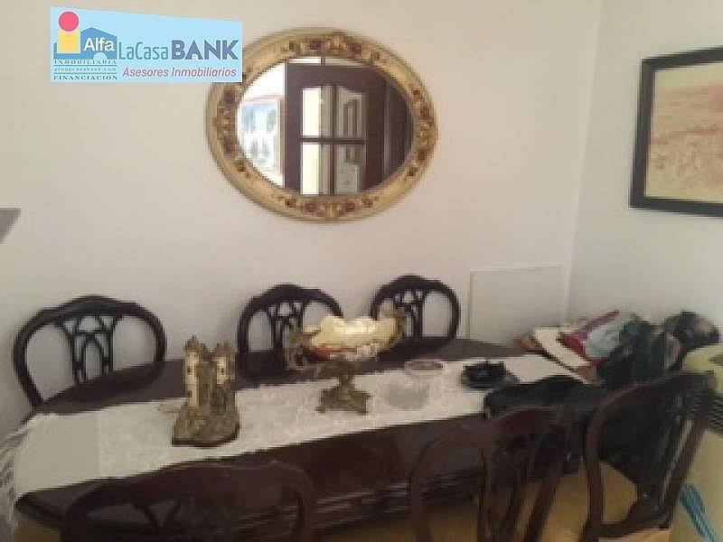Foto - Apartamento en venta en calle Del Mirador, Levante en Benidorm - 287486197