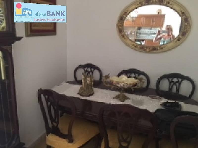 Foto - Apartamento en venta en calle Del Mirador, Levante en Benidorm - 287486200