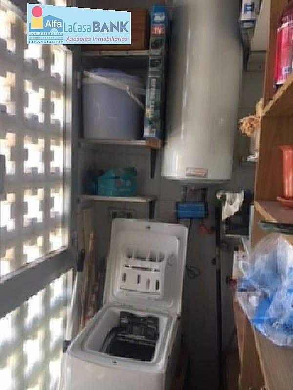 Foto - Apartamento en venta en calle Del Mirador, Levante en Benidorm - 287486203