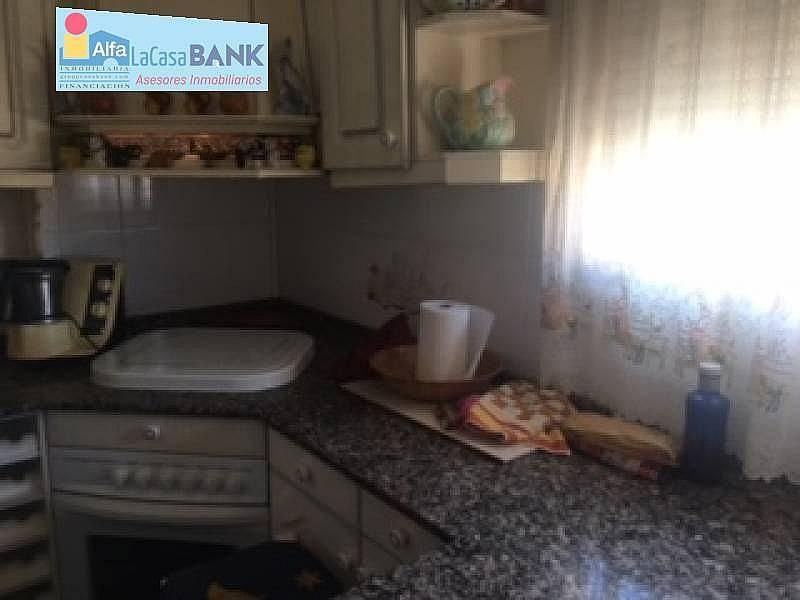 Foto - Apartamento en venta en calle Del Mirador, Levante en Benidorm - 287486206