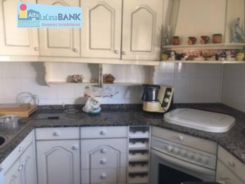 Foto - Apartamento en venta en calle Del Mirador, Levante en Benidorm - 287486209