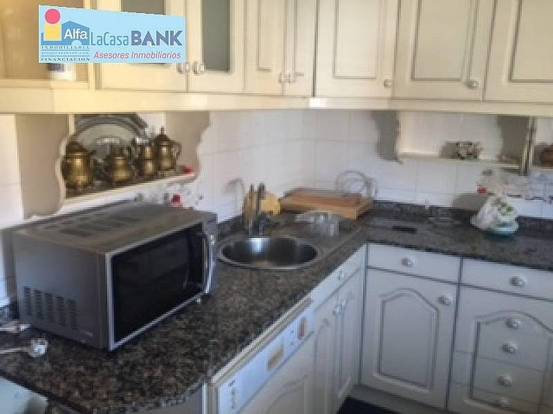 Foto - Apartamento en venta en calle Del Mirador, Levante en Benidorm - 287486212