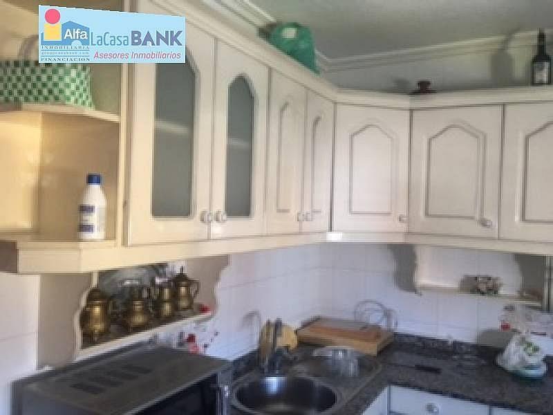 Foto - Apartamento en venta en calle Del Mirador, Levante en Benidorm - 287486215