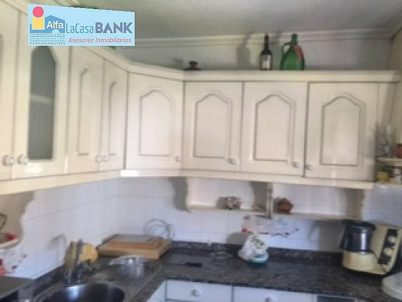 Foto - Apartamento en venta en calle Del Mirador, Levante en Benidorm - 287486218