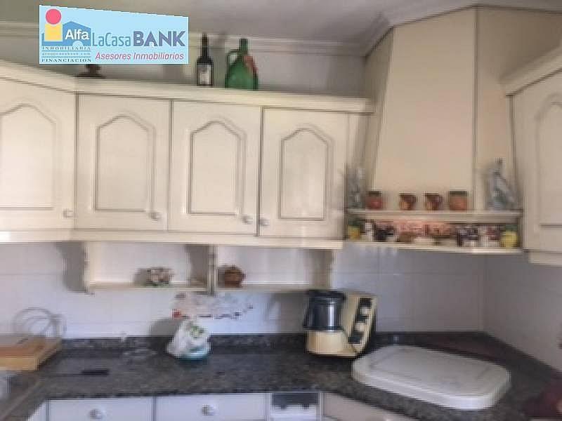 Foto - Apartamento en venta en calle Del Mirador, Levante en Benidorm - 287486221