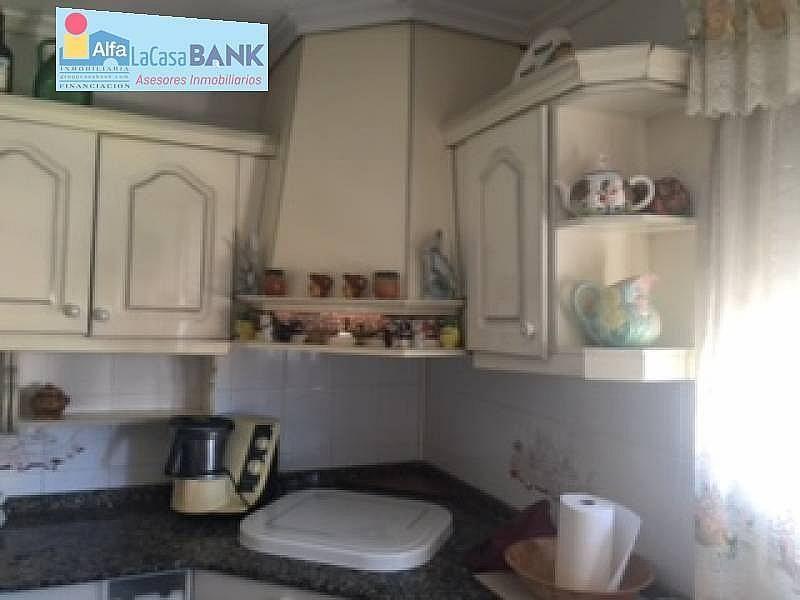 Foto - Apartamento en venta en calle Del Mirador, Levante en Benidorm - 287486224