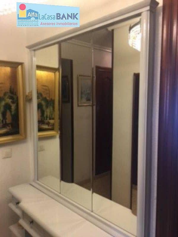 Foto - Apartamento en venta en calle Del Mirador, Levante en Benidorm - 287486227