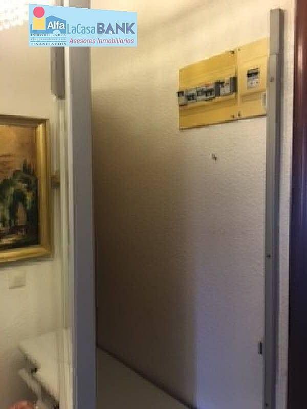 Foto - Apartamento en venta en calle Del Mirador, Levante en Benidorm - 287486230