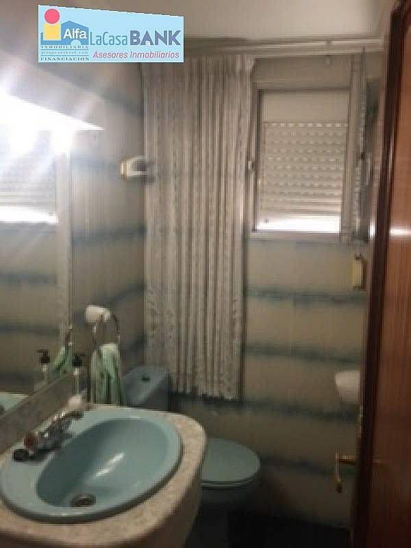 Foto - Apartamento en venta en calle Del Mirador, Levante en Benidorm - 287486263