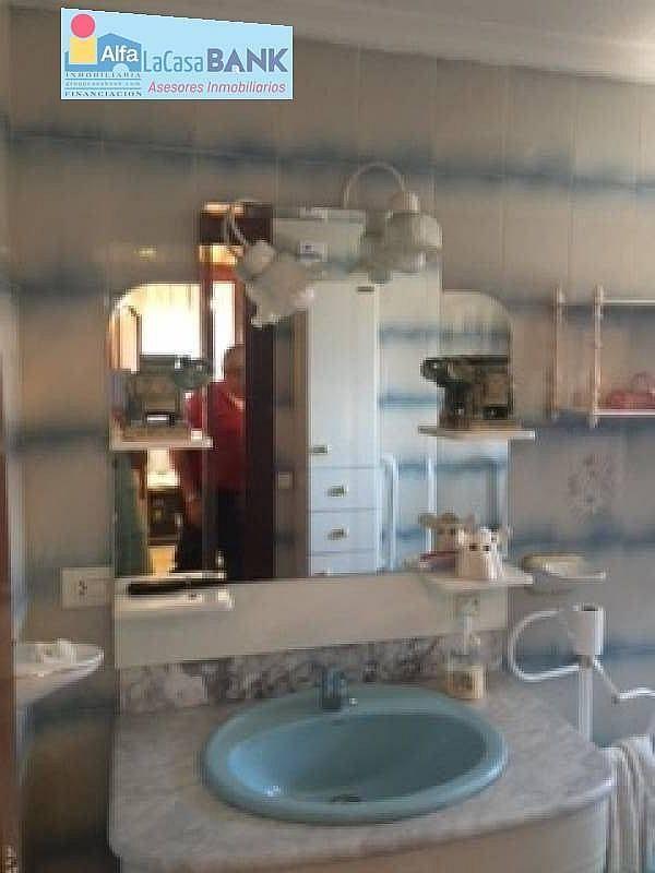 Foto - Apartamento en venta en calle Del Mirador, Levante en Benidorm - 287486269