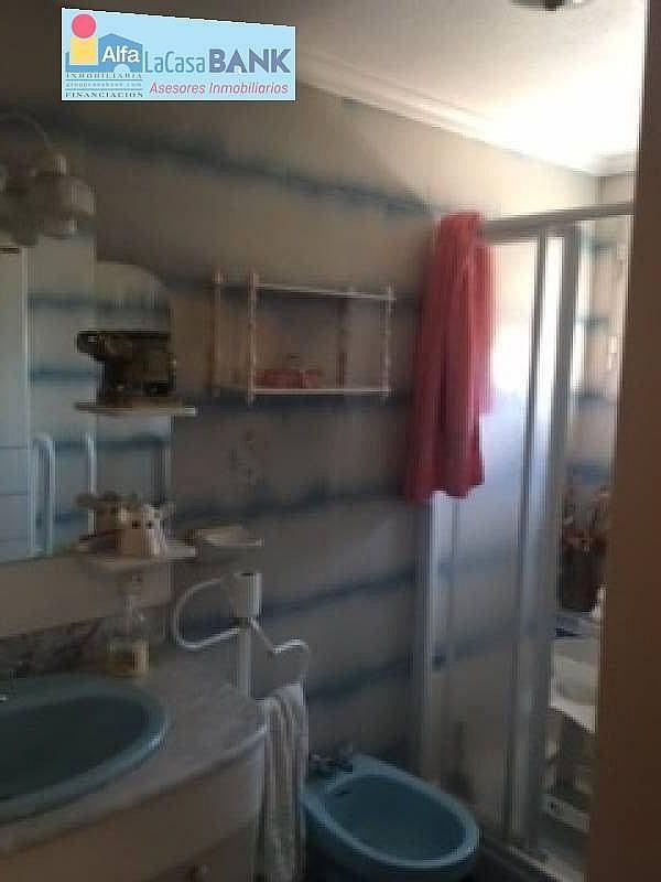 Foto - Apartamento en venta en calle Del Mirador, Levante en Benidorm - 287486272