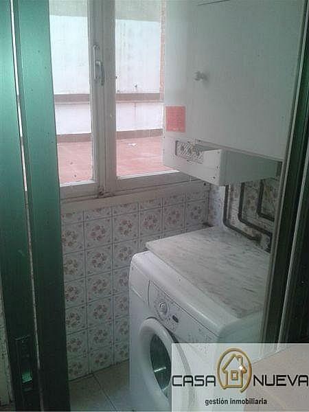 Foto7 - Piso en alquiler en calle Silla del Rey, Buenavista-El Cristo en Oviedo - 296357372