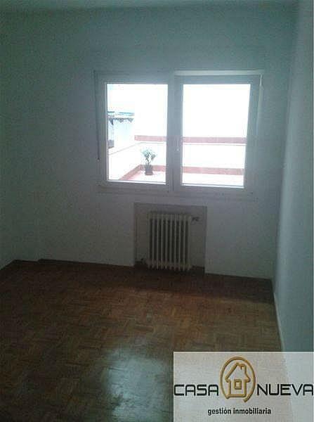 Foto8 - Piso en alquiler en calle Silla del Rey, Buenavista-El Cristo en Oviedo - 296357375