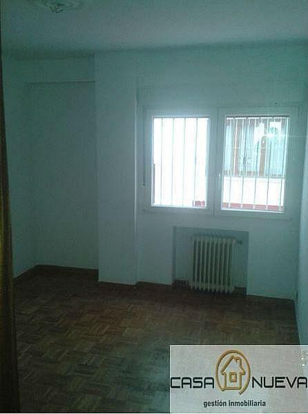 Foto9 - Piso en alquiler en calle Silla del Rey, Buenavista-El Cristo en Oviedo - 296357378