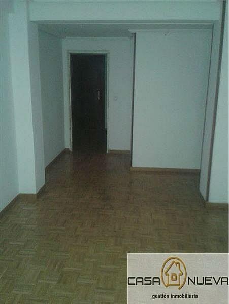 Foto15 - Piso en alquiler en calle Silla del Rey, Buenavista-El Cristo en Oviedo - 296357393