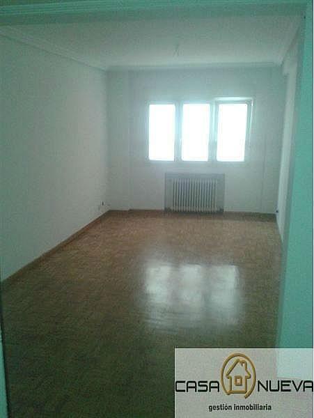 Foto16 - Piso en alquiler en calle Silla del Rey, Buenavista-El Cristo en Oviedo - 296357396