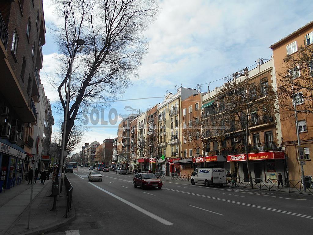 DSCN7154.JPG - Piso en alquiler en calle General Martin Cerezo, Carabanchel en Madrid - 243500192