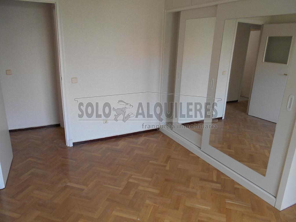 DSCN0235.JPG - Piso en alquiler en calle General Martin Cerezo, Carabanchel en Madrid - 243500198