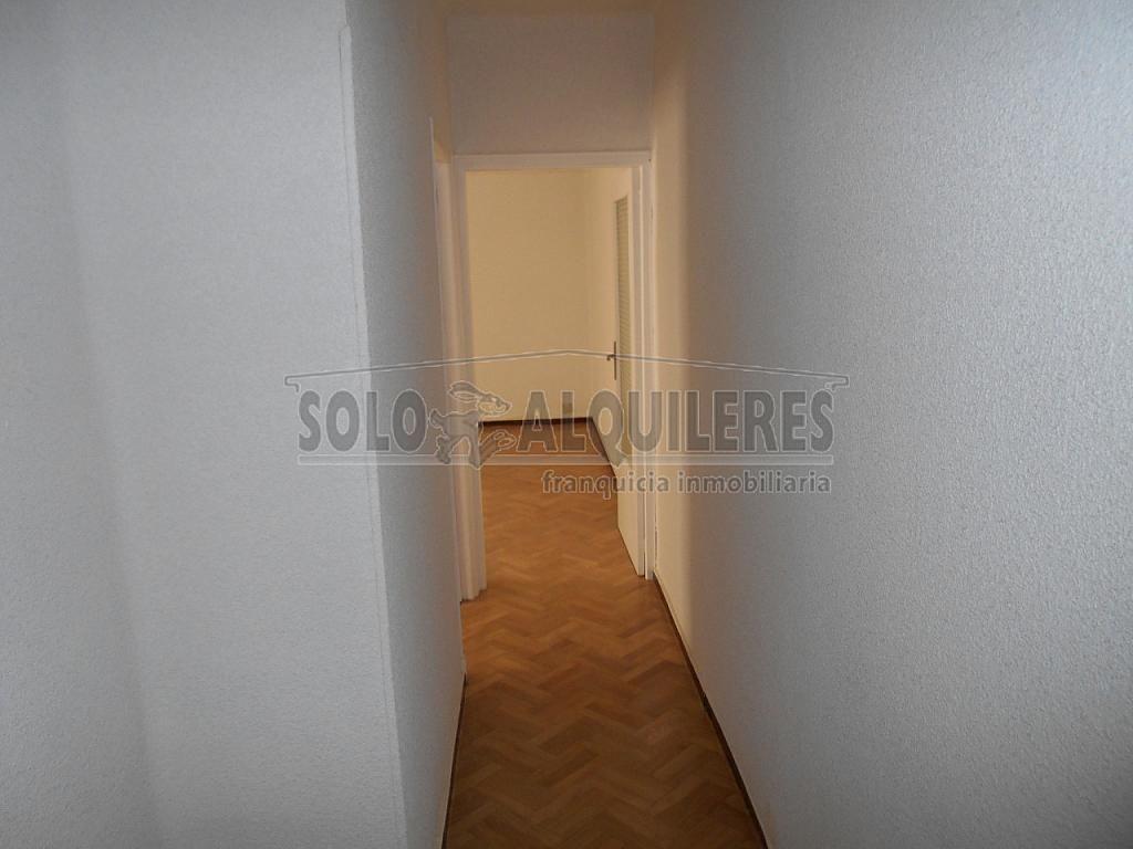 DSCN0222.JPG - Piso en alquiler en calle General Martin Cerezo, Carabanchel en Madrid - 243500201