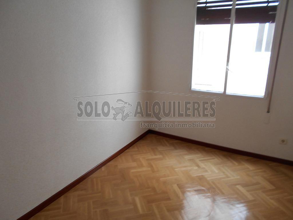 DSCN0223.JPG - Piso en alquiler en calle General Martin Cerezo, Carabanchel en Madrid - 243500204