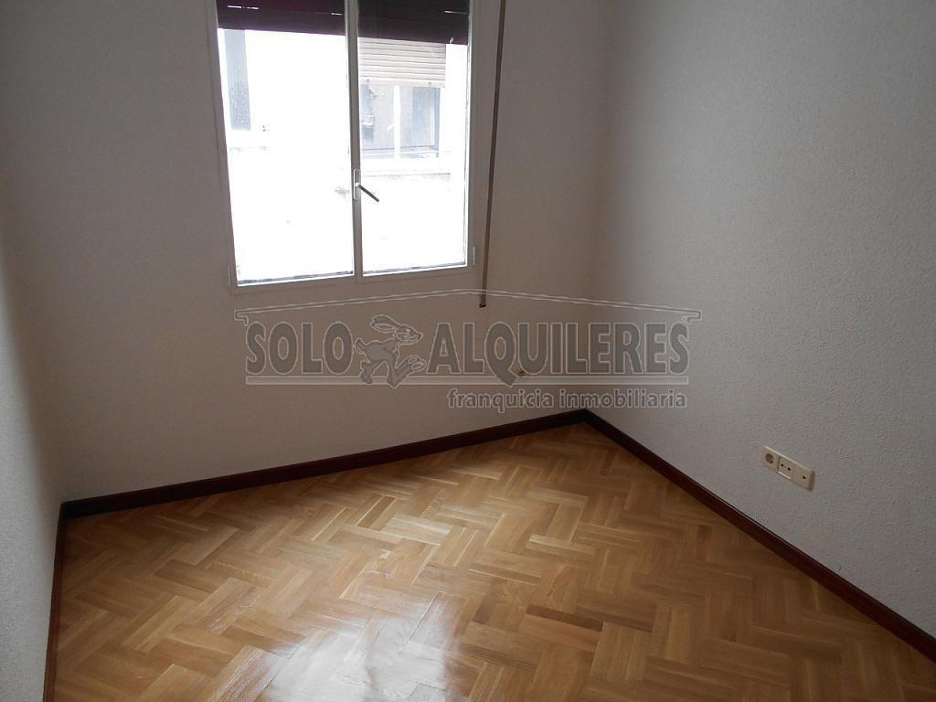 DSCN0224.JPG - Piso en alquiler en calle General Martin Cerezo, Carabanchel en Madrid - 243500207