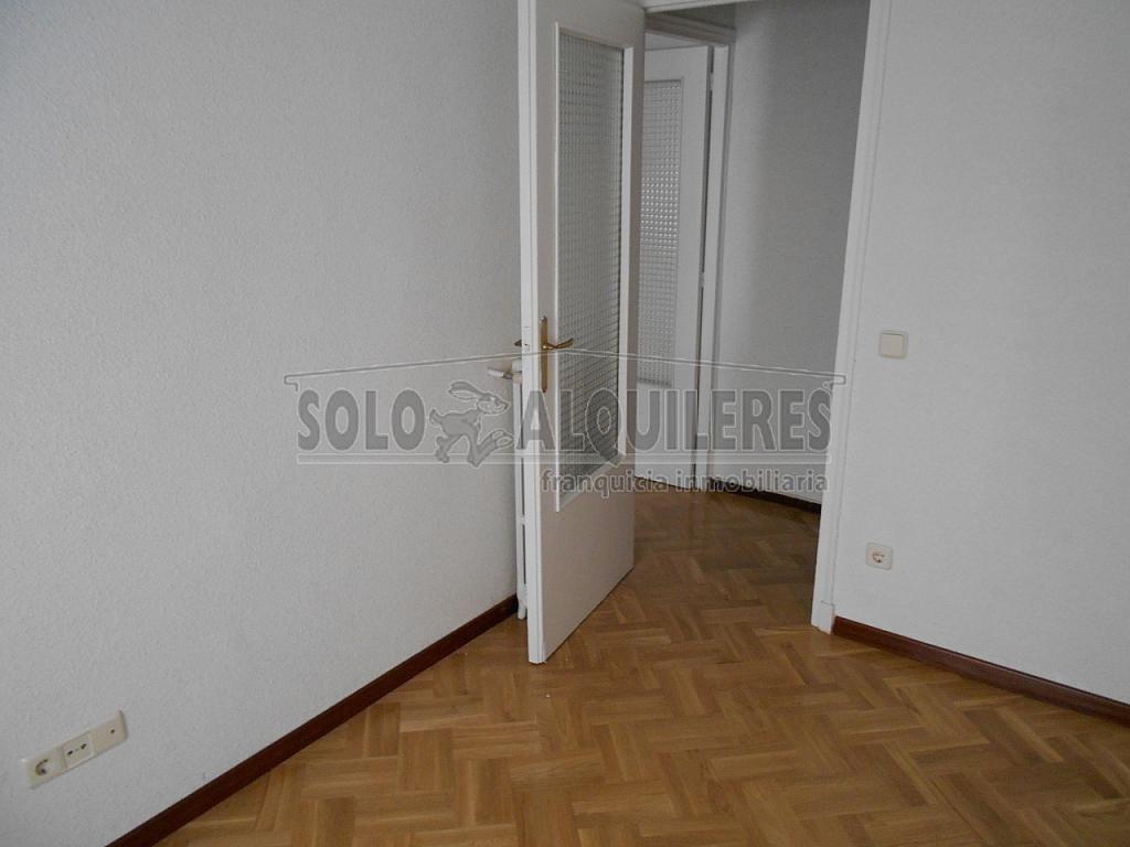DSCN0225.JPG - Piso en alquiler en calle General Martin Cerezo, Carabanchel en Madrid - 243500210
