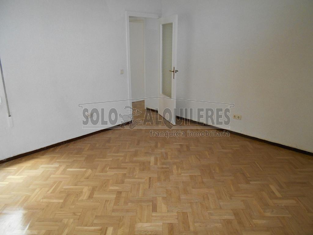DSCN0226.JPG - Piso en alquiler en calle General Martin Cerezo, Carabanchel en Madrid - 243500213
