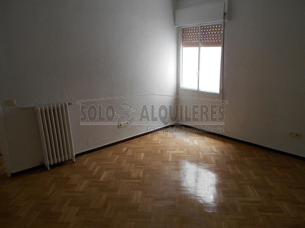 DSCN0227.JPG - Piso en alquiler en calle General Martin Cerezo, Carabanchel en Madrid - 243500216