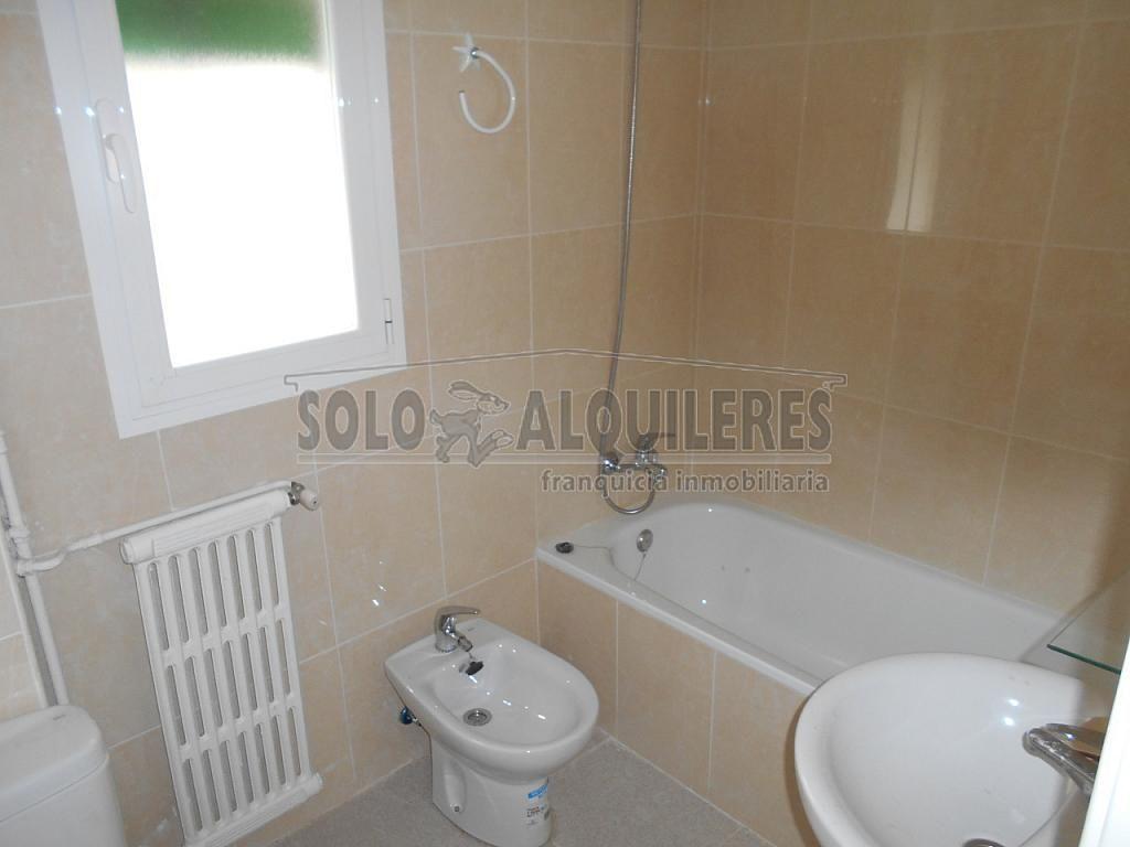 DSCN0228.JPG - Piso en alquiler en calle General Martin Cerezo, Carabanchel en Madrid - 243500219