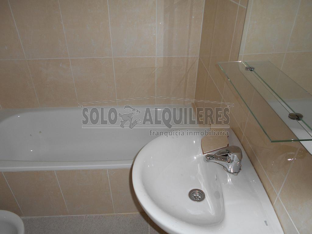 DSCN0230.JPG - Piso en alquiler en calle General Martin Cerezo, Carabanchel en Madrid - 243500225