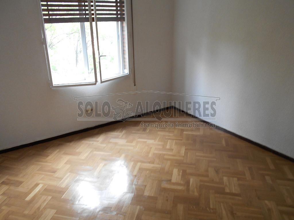 DSCN0231.JPG - Piso en alquiler en calle General Martin Cerezo, Carabanchel en Madrid - 243500228