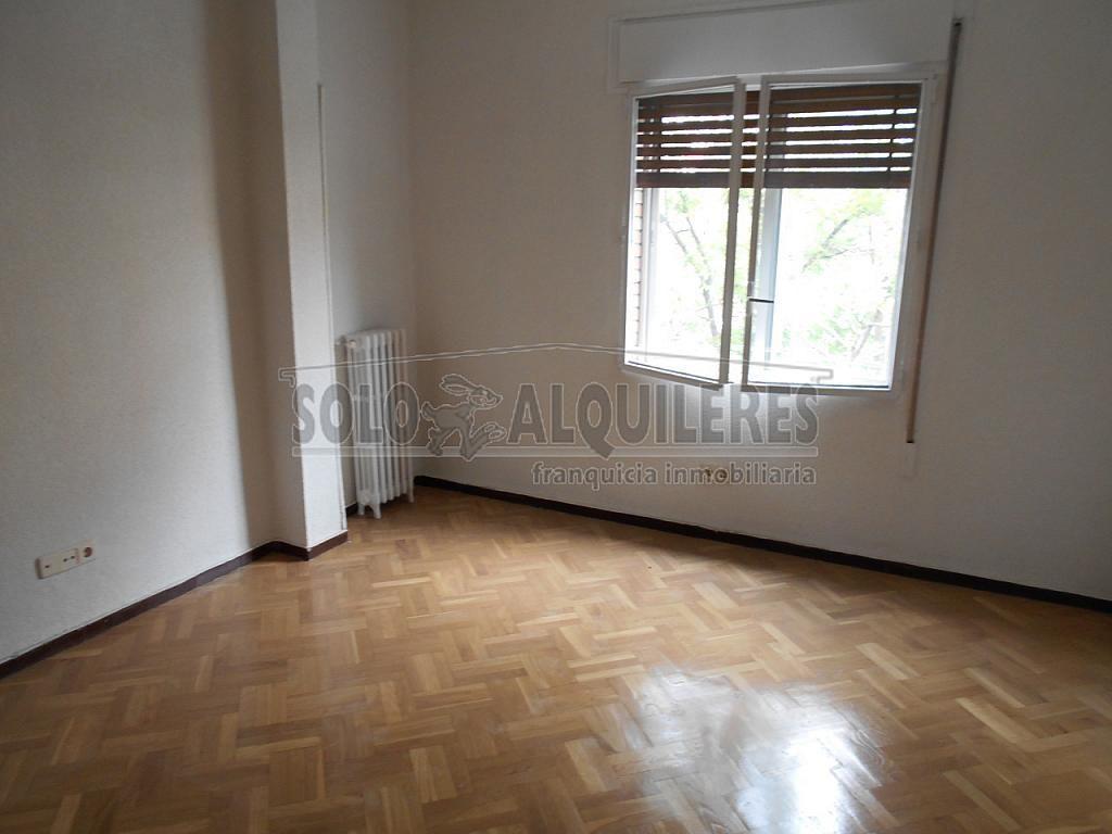 DSCN0232.JPG - Piso en alquiler en calle General Martin Cerezo, Carabanchel en Madrid - 243500231